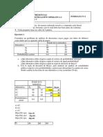solu - examne 1 p