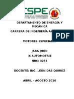 Jara_Martínez_Jhon_Daniel_(Barrido de Motores de 2 y 4 T)_3257