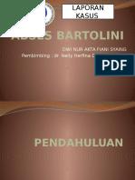 ABSES BARTOLINI.pptx