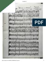 HIMNO CHILOÉ 1.pdf