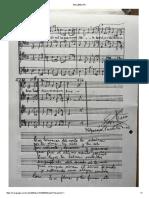 Himno Chiloé 2