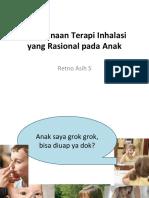 terapi inhalasi.pdf