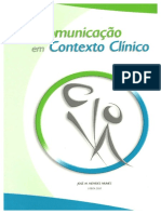 comunicacao_contexto_clinico