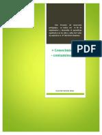 PROYECTO DE INNOVACIÓN PEDAGÓGICA.pdf