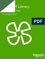 PS Toolbox_RTCSetDateTime V1.1