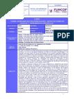 curso-copao.pdf
