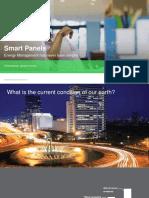 Smart Panels