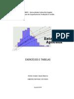 Exerc°cio_EPR503 (enunciados)