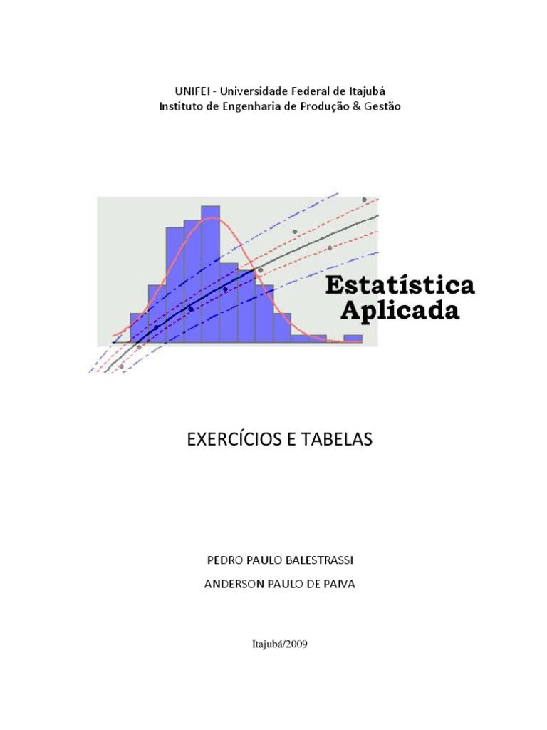 Exerccioepr503 enunciados statistical hypothesis testing p value fandeluxe Gallery