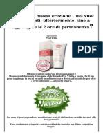 Erezione massima Allungare il pene Esercizi allungamento pene.pdf