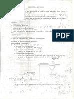 162902852-transporte-neumatico.pdf