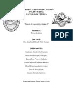 1 Reporte de Expopsiciontermodinamicaequipo5