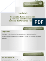 CNDH-CBDH-PPT-Mod.1.ppsx