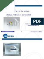 AdmRedes_Mod2.pptx