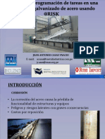 Diseño platan galv 1.pdf