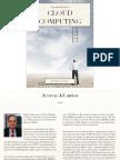 Intro Ducci on Cloud Computing