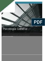 Psicología Explicacion