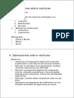 T4_Introduccion.pdf