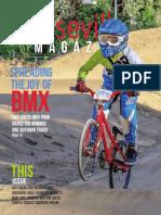 Roseville Mag June 2016.pdf