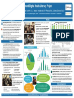 iha poster richmonddhlp 20160502