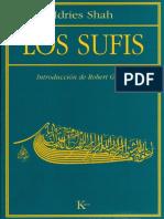 Los Sufies