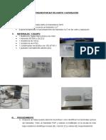 Imprimir Transistor
