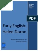 120569681-Helen-Doron-Bericht-End-Deu.pdf