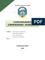 TRABAJO-DE-CAMPO.docx