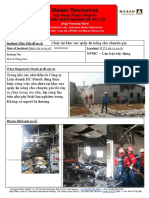 FF.2016 - 001 First Flash - Building in Camp Catches Fire_cb.pdf