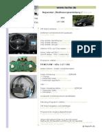 Alfa 147 93C86 de en EEP 001 RepsoftLtd
