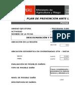 FICHA TECNICA REFORZADA AD 010.xlsx