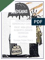Documents.tips Politica de Dividendos 561c24c23ee33