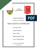 INFORME LOGISTICA.pdf