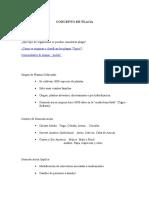 CONTROL BIOLÓGICO.docx