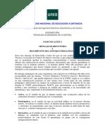 Comunicación_1_Bienvenida y Enfoque Pedagógico (TAC) (1)