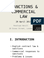 Sanctions BIICL 2013.PDF