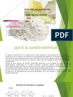 hidrolisis_enzimatica[1]