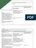 formato planeacion diagnostica