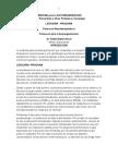 Lidocaina y Procaina Dr. Koval 05 Ago 2015 (2)