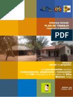 PLAN DE TRABAJO VILLA MONTES.pdf