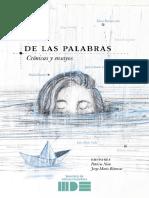 libroPalabrasWeb.pdf