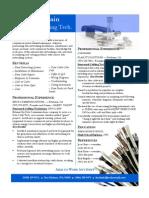 Jobswire.com Resume of becktek