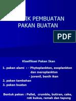 TeknikPembuatanPakan.pdf