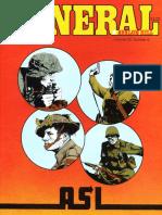 The General Vol 22 No 6
