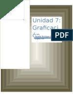 Inv Unidad 7