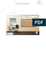 resumer SGBD1.pdf