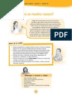 U2_4TO_INTEGRADOS_S4.pdf
