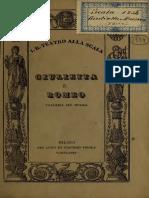 Giulietta e Romeo Vaccaj LIBRETTO.pdf