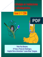 Blindajes RX Guia CSN 5.11.pdf