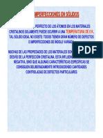 Materiales ceramico. Defectos Cristalinos. 2009.pdf